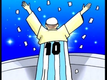 papa-francisco-i-nuevo-memes-chistes-imagenes-argentino-121447-jpg-28024-670x503-jpg_210611