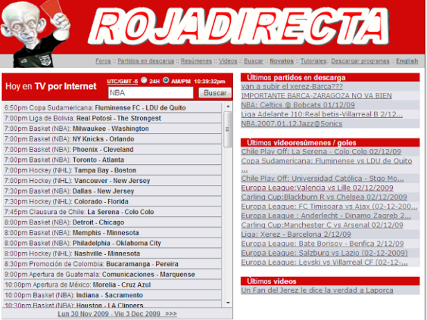 eed5d-rojadirecta-me