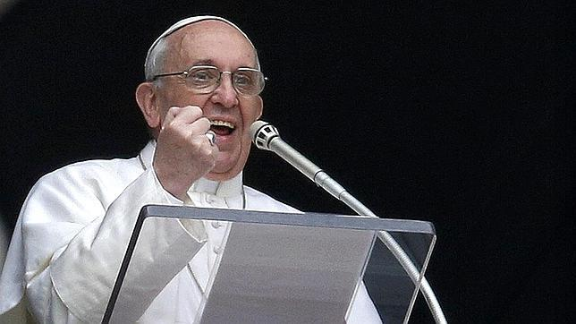 http://betocammpos.files.wordpress.com/2013/07/papa-francisco-en-angelus.jpg?w=644&h=362