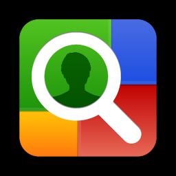 Google-Lookup
