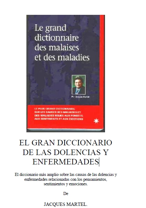 http://betocammpos.files.wordpress.com/2014/03/dicionario.jpg?w=481&h=687