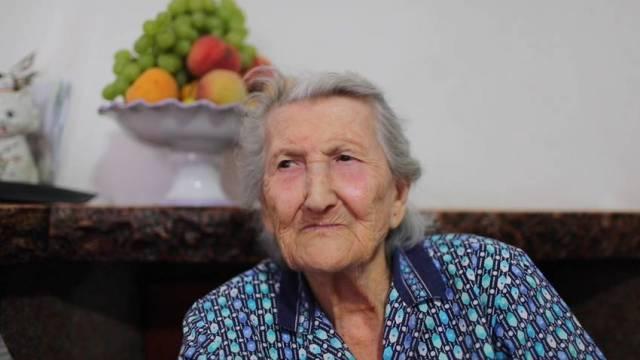longevidad-cilento-italia_clavid20160924_0023_35
