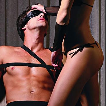 bondage sexo latigos